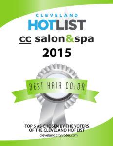 CC-Salon-Hot-List-Winner2015-GREEN-web
