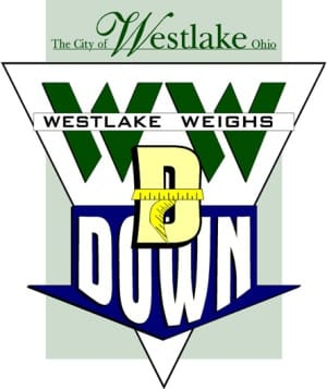 westlake weighs down